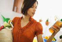 De risico's en gevaren van E-nummers in voedingsmiddelen