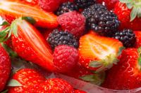 Zelf groeten en fruit kweken wordt steeds populairder