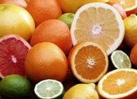 Zijn alle vruchtensappen puur en gezond?